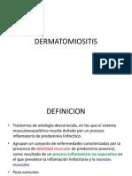 DERMATOMIOSITIS.pptx