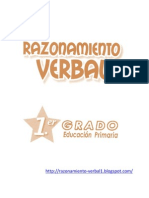 1°primaria-razonamiento-Verbal.pdf