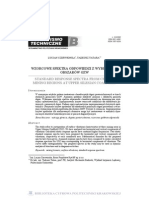 Wzorcowe spektra odpowiedzi z wybranych obszarów GZW.pdf
