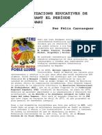 Les realitzacions educatives de la CNT durant el període revolucionari.pdf