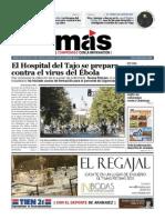 MAS_395_10-oct-14.pdf