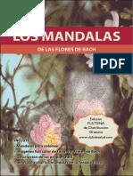 MANDALAS FLORES BACH.pdf