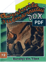 Dox_72_v.2.0_