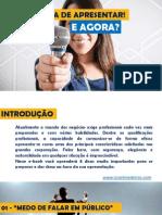 EBOOK APRESENTAÇÃO E AGORA.pdf