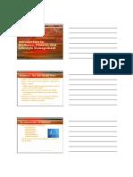 fahey9e_ppt_ch01.pdf