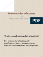 Enfermedades Infecciosas.pps