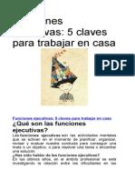 Funciones ejecutivas.doc