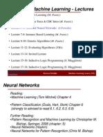 ml-lecture3-2013 (1).pdf