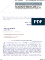 Due poeti rumeni-LaRecherche.pdf