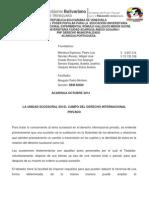 ENSAYOS DE MONTERO.docx