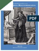 Historia Reformada.pdf