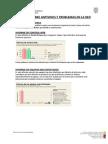 Informe de virus y problemas de la red.docx