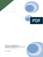 segundas_pruebas_edicmarzo_2013.pdf