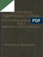 GORDON SPYKMAN TEOLOGIA REFORMACIONAL.pdf