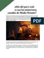 El_pueblo_del_pavo_real.pdf