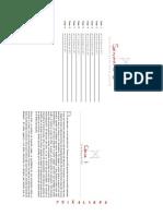 Jacques-Lacan-Seminario-18.pdf