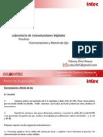 Laboratorio Semana-Sincronizacion y Patron de Ojo.pdf