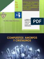 Métodos de Separación y purificación de compuestos orgánicos.pptx
