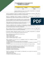 Amplificadores de potencia y Amplificador diferencial.doc