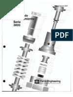 Farris_3800_Series_Maintenance_Manual_-_Spanish.pdf