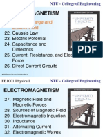 Ch21a Electromagnetism