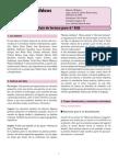 guia-actividades-poesi-para-chicos.pdf