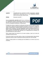Laudo Hatovial-de-diciembre.pdf