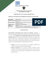 2014 00336 NIEGA MANDAMIENTO.pdf