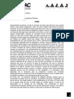 Resumen película HOME.pdf