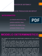 MODELO DE PRODUCCION SIN DEFICIT (1).pptx