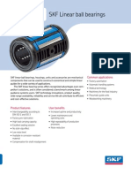 Why-SKF-LBB-EN-7039.pdf