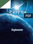 Reglamento_Vortium_v1.pdf