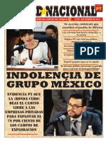 UNIDAD NACIONAL 177.pdf