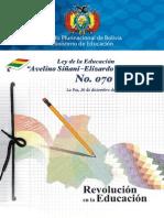 Ley071 .pdf