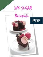 pink sugar.pdf