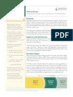 Economic Impact of FL Pensions