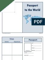 student-passport