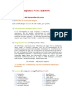 Desarrollo de la Asignatura-FI-2014-II.doc