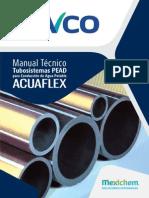 Manual Acuaflex.pdf
