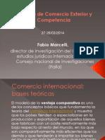 ok politica de comercio exterior y de competencia - Copia.pdf