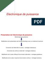 Electronique de puissance 30-10-2014.ppt