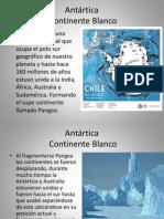 Antártica.pptx