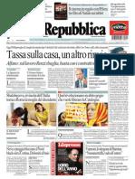 Divorzio alla catalana.pdf