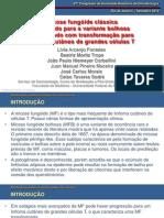 2012-Micose-fungoide.pdf