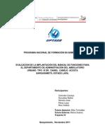 proyectodelambulatoriolisto2-111116184108-phpapp02.pdf