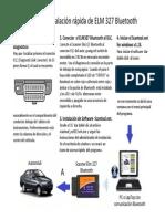 Guía de Instalación de ELM 327 Bluetooth.pdf