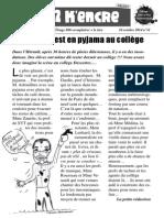 tache 2 k-encre 51.pdf