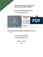 La desmotivacion laboral.pdf
