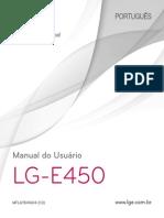Manual_LG-E450_Brazil_BTM_BRA_CLR_2905%255BECO2%255D.pdf