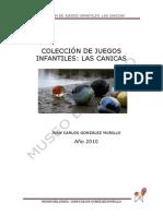 contenidos_0000000854_docu1.pdf